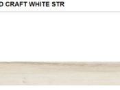 Wood_Craft_White_Str_1498x230