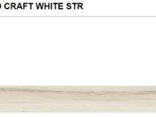 Wood_Craft_White_Str_1798x230