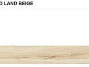 Wood_Land_Beige_1198x190