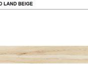 Wood_Land_Beige_1498x230