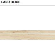 Wood_Land_Beige_1798x230