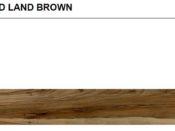 Wood_Land_Brown_1198x190