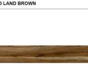 Wood_Land_Brown_1498x230