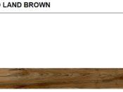 Wood_Land_Brown_1798x230