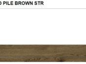 Wood_Pile_Brown_Str_1498x230