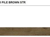 Wood_Pile_Brown_Str_1798x230