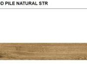 Wood_Pile_Natural_Str_1198x190