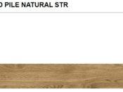 Wood_Pile_Natural_Str_1498x230