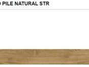 Wood_Pile_Natural_Str_1798x230