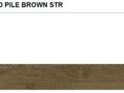 Wood_Shed_Brown_Str_1198x190