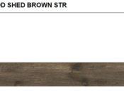 Wood_Shed_Brown_Str_1498x230