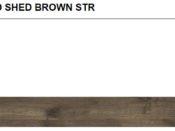 Wood_Shed_Brown_Str_1798x230