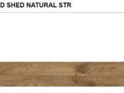 Wood_Shed_Natural_Str_1198x190