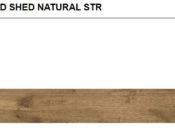 Wood_Shed_Natural_Str_1498x230