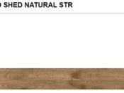 Wood_Shed_Natural_Str_1798x230