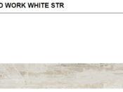 Wood_Work_White_Str_1198x190