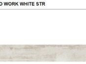 Wood_Work_White_Str_1498x230