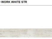 Wood_Work_White_Str_1798x230