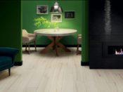 Wood__-