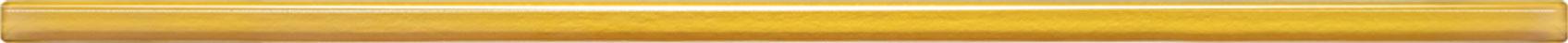Tubadzin YELLOW Yellow 3 szegő 59,3×1,5