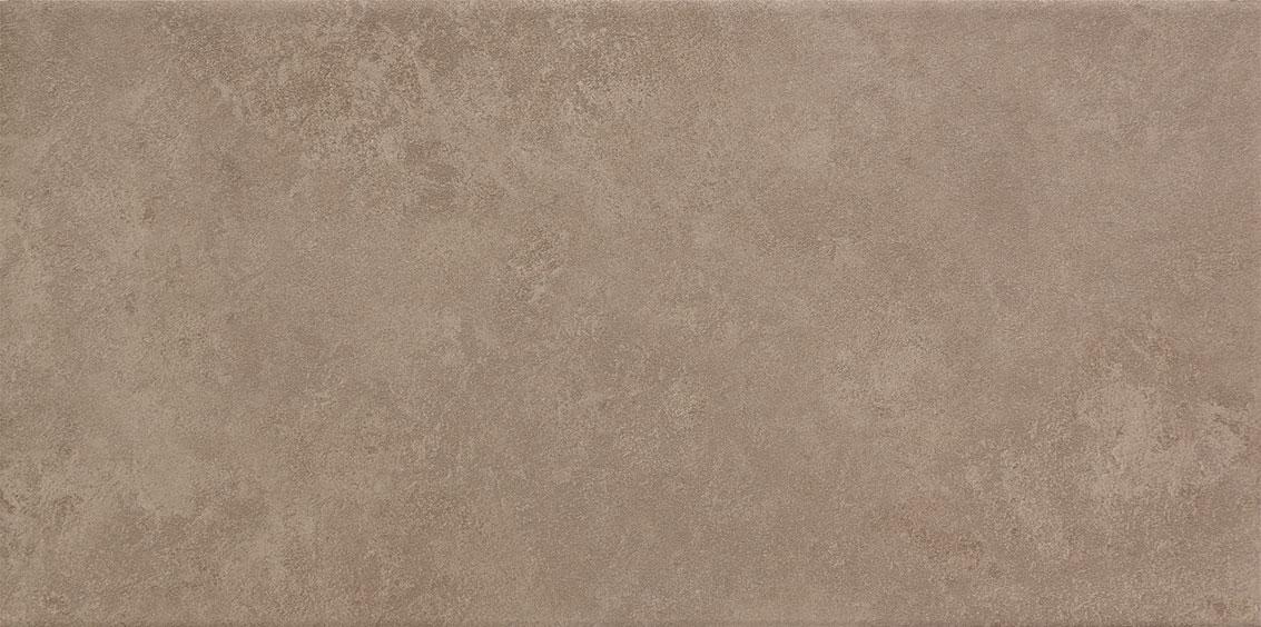 Travertino ZIRCONIUM Beige 44,8×22,3