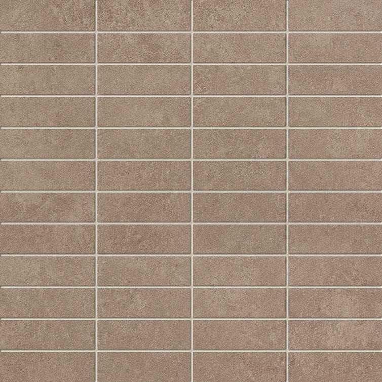 Travertino ZIRCONIUM Beige mozaik 29,8×29,8