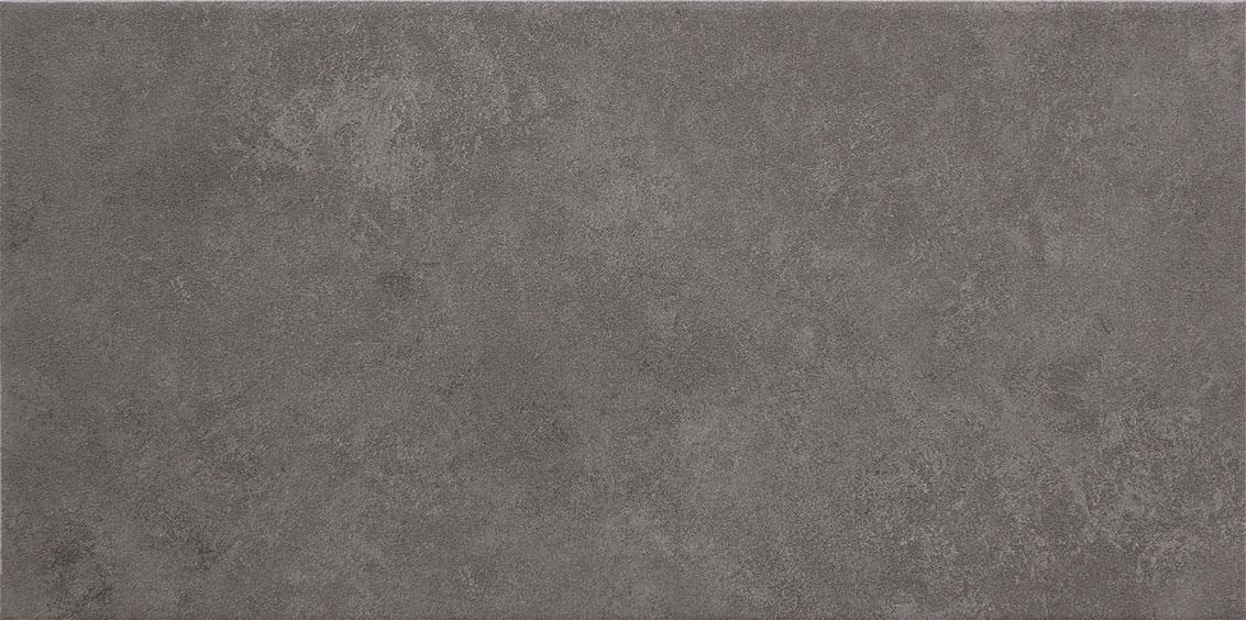 Travertino ZIRCONIUM Grey 44,8×22,3