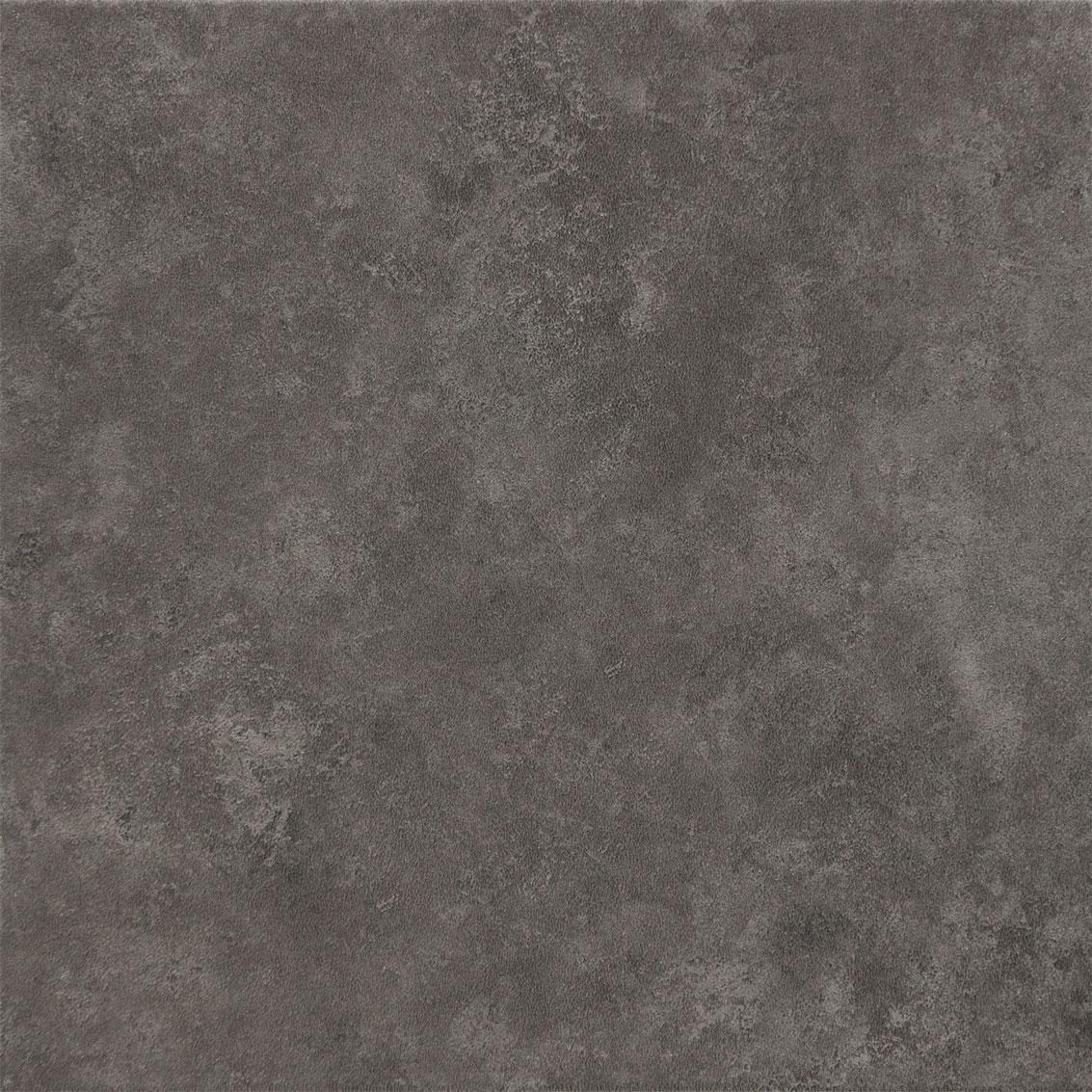 Travertino ZIRCONIUM Grey 45×45