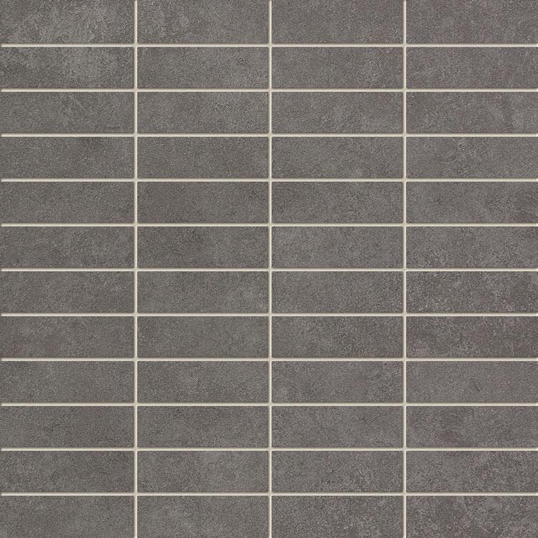 Travertino ZIRCONIUM Grey mozaik 29,8×29,8