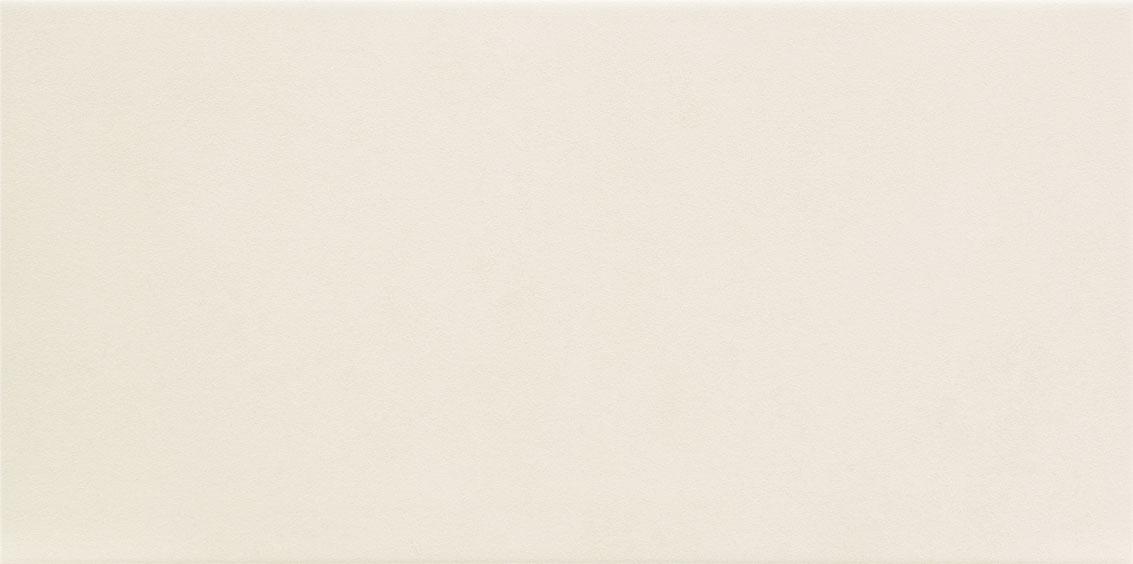 Travertino ZIRCONIUM White 44,8×22,3