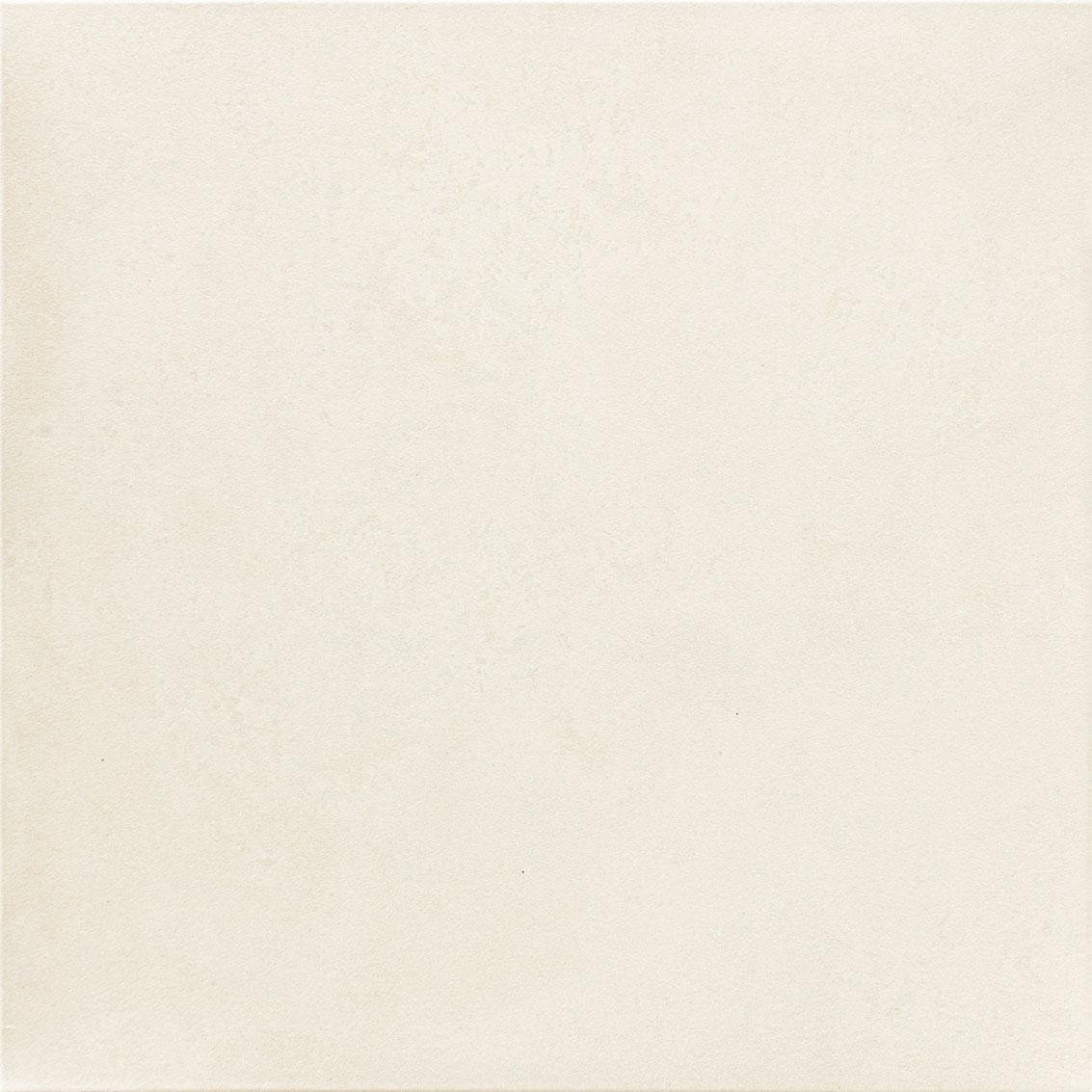 Travertino ZIRCONIUM White 45×45