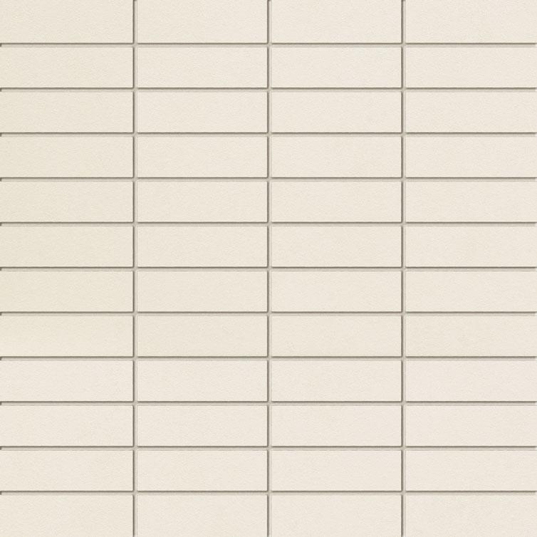 Travertino ZIRCONIUM White mozaik 29,8×29,8